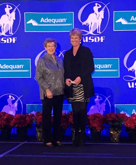 FF-December 7 Awards Ceremony Savannah4